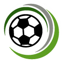 voetbal gokken