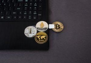 digitale valuta 1