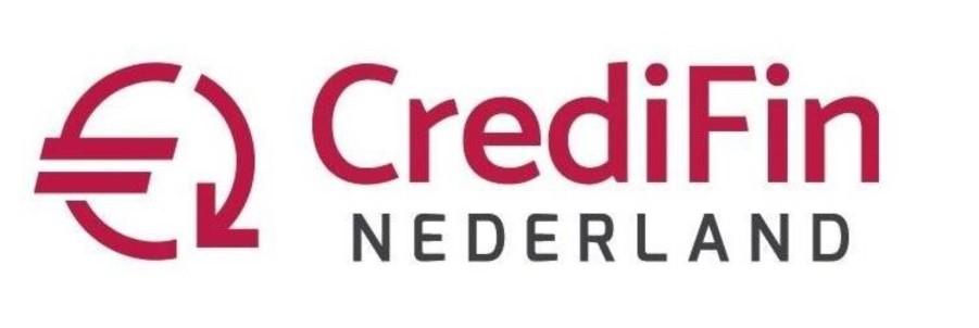 Credifin-Nederland
